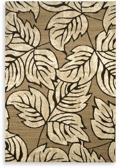 Orian Floral Indoor/Outdoor Rugs