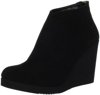 Andre Assous Women's Bess Ankle Boot