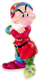 Disney by Britto™ Grumpy Mini Figurine