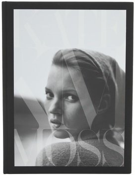 Kate Moss Books with style Kate: The Book