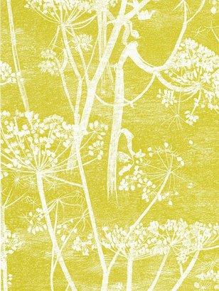 Cole & Son Cowparsley Wallpaper