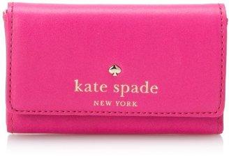 Kate Spade Brightspot Avenue-Holly Wallet