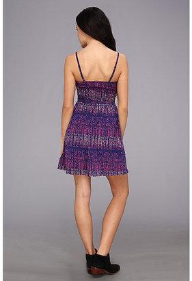 Roxy Shore Thing Dress