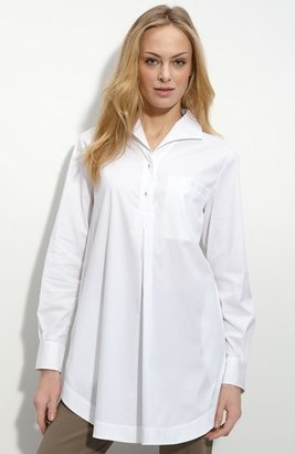 Lafayette 148 New York 'Excursion' Tunic