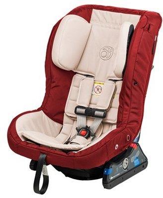 Orbit Baby 'G3' Toddler Car Seat