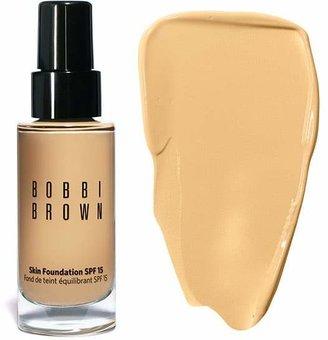 Bobbi Brown Pre-Order