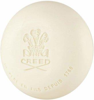 Creed 'Aventus' Soap