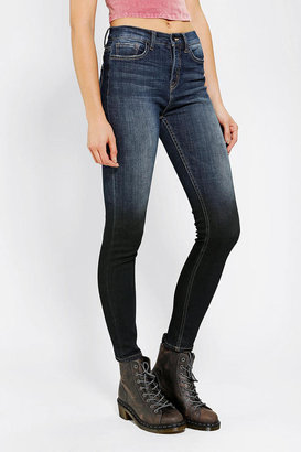 BDG Twig High-Rise Jean - Fade