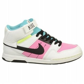 Nike Kids' Mogan Mid 2 Jr