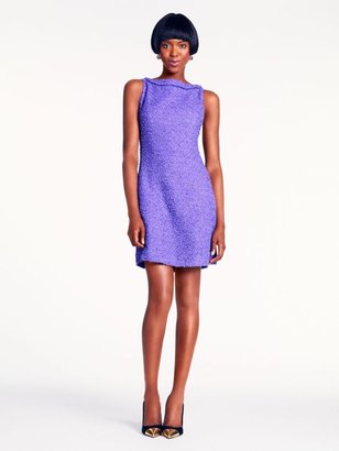 Kate Spade Naudia dress