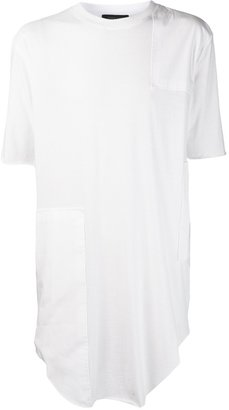 Damir Doma 'Tassel' t-shirt