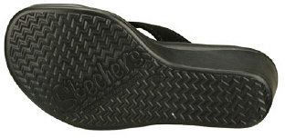 Skechers Cali Women's Rumblers-BeautifulPeop