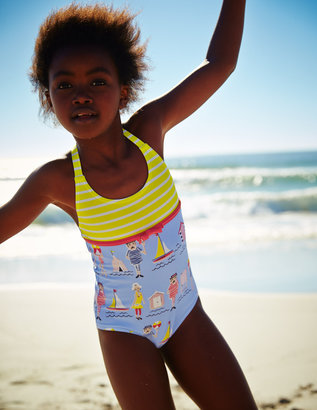 Boden Hotchpotch Swimsuit