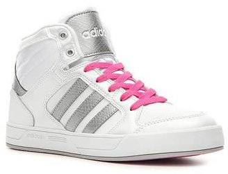 adidas Raleigh High-Top Sneaker - Womens