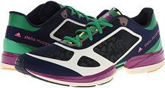 adidas by Stella McCartney adida by Stella McCartney Dorifera Feather Women' Shoe
