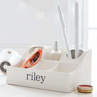 Pottery Barn Teen Ultimate Hair Accessories Organizer