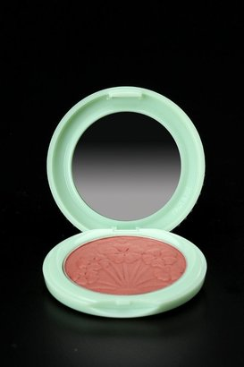 Paul & Joe Summer Face Color Compact