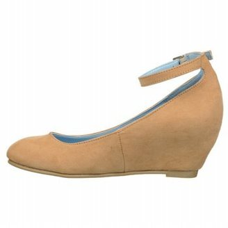Chinese Laundry Women's Abstract Wedge