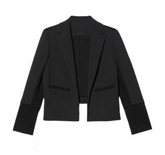 VPL Capulete Sweater Tuxedo