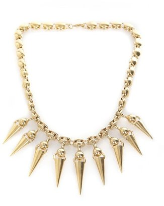 A.L.C. Thea Necklace