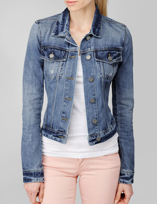 Paige Vermont Jacket - Westward