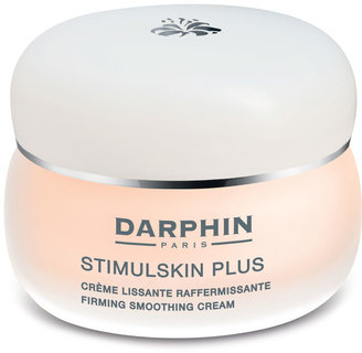 Darphin Stimulskin Plus Firmimg Smoothing Cream