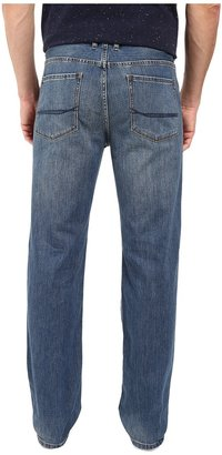 Tommy Bahama Big Tall New Cooper Authentic Jean Men's Jeans