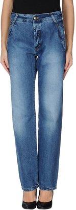 McQ Jeans