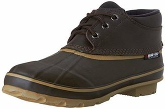 Baffin Women's Whitetail Rain Shoe