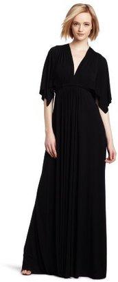 Rachel Pally Women's Long Caftan Dress