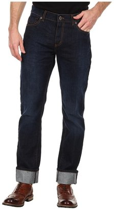 Bikkembergs C2DB162CS34W333 (Denim) - Apparel