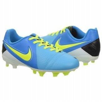 Nike Kids' JR CTR360 LIBRETTO