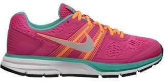 Nike Pegasus+ 29 Women's Running Shoes