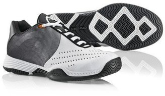 Head Men's Speed Pro III Team Tennis Shoe