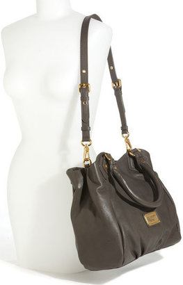 Marc by Marc Jacobs 'Classic Q Fran - Small' Shopper