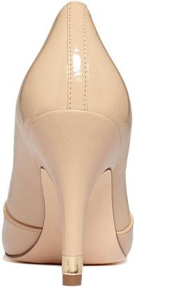 Style&Co. Nadine Pumps
