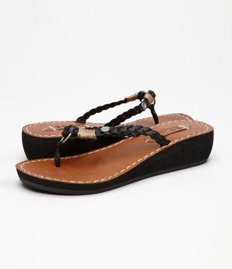 Roxy Pula Sandals