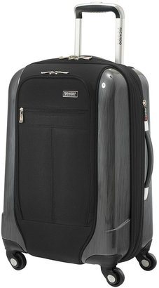 Ricardo Beverly Hills Luggage, Crystal City 20-in. Expandable Spinner Carry-On