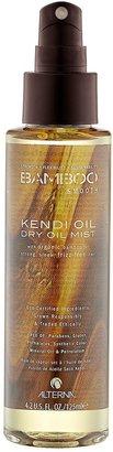 Alterna Haircare Haircare - Bamboo Smooth Kendi Oil Dry Oil Mist