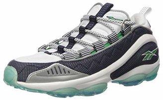 Reebok Men's DMX Run 10 Shoe