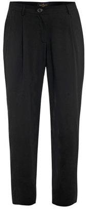 Vivienne Westwood Mercy trousers