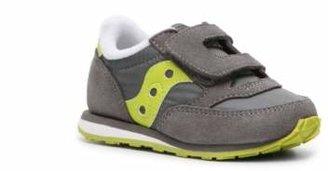 Saucony Baby Jazz Sneaker - Kids'