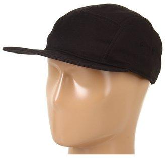 Coal Richmond SE (Black) - Hats