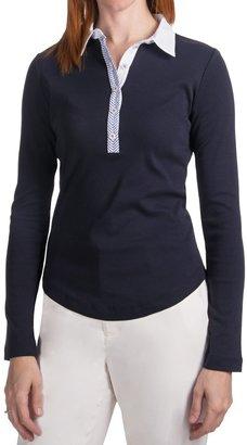 Bogner Donata Shirt - Long Sleeve (For Women)