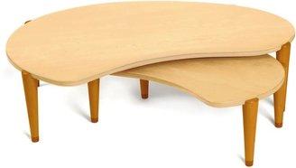 Iglooplay Lima Play Table