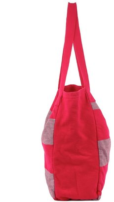 Hard Tail Beach Bag