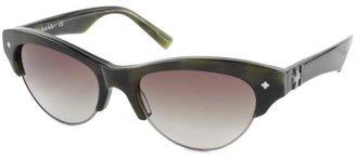 Nicole Miller Vesey Fashion Sunglasses Sunglasses