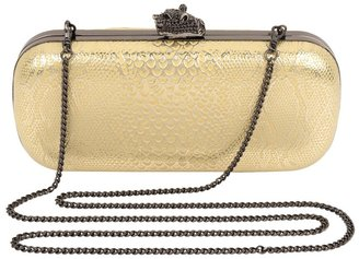 House Of Harlow Addison Clutch