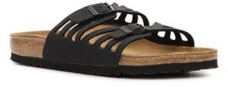 Birkenstock Granada Sandal - Women's