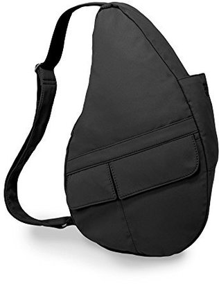 AmeriBag Classic Microfiber Healthy Back Bag Large